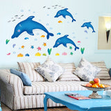Cartoon Wall Stickers Cute Animals Kids Wall Stickers Bedroom Decoration Kindergarten - CAD Design | Download CAD Drawings | AutoCAD Blocks | AutoCAD Symbols | CAD Drawings | Architecture Details│Landscape Details | See more about AutoCAD, Cad Drawing and Architecture Details