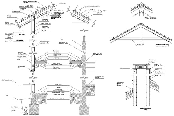 wood structure diagram wiring diagrams control Diagram Structure Single Bond free wood structure details 1 cad design free cad blocks wall structure diagram free wood structure