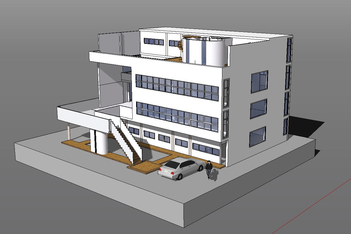 713f9a2bca Q: How will I recieve the Sketchup 3D CAD models once I purchase them? A: The  Sketchup 3D Models are downloaded immediately after your payment is  confirmed.