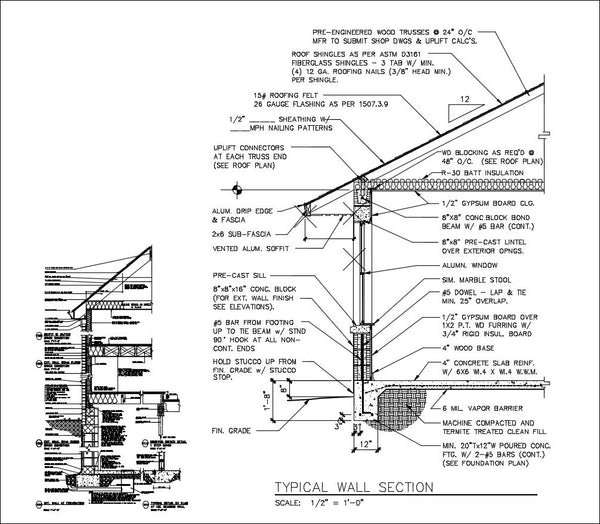 Details Hanging Lamp Dwg Detail For Autocad Designs Cad: 【CAD Details Collection-Typical Wall Details】 -Download