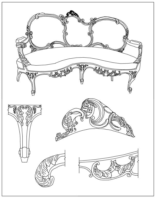 Architecture Decoration Drawing,Decorative Elements,Architecture DecorationDrawing,Architecture Decor,Interior Decorating