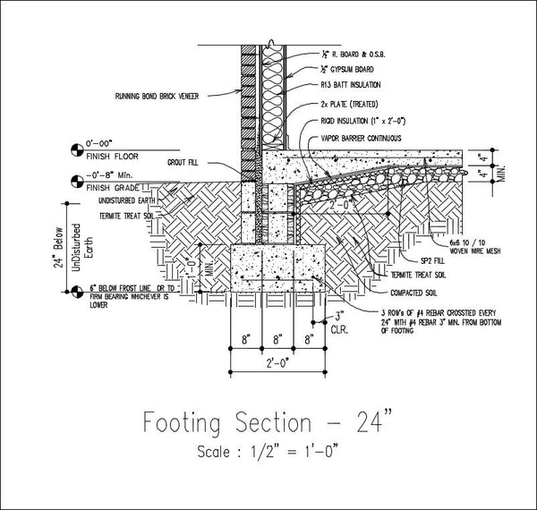 city tree planter with Cad Details Collection Wall Footing Section on West Synthetic Turf San Marcos further Brooklyn Oasis A City Roof Garden Before And After moreover Colombo Airport furthermore Royalty Free Stock Image View Central Park West Lake Bow Bridge Image7852546 additionally 101 Loai Hoa Cay Day Leo Trong Lam Mat Nha Mua He.