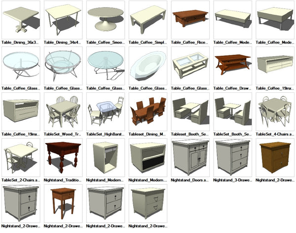 Modern Staircase besides 8 likewise Bar grating treads with toe kick 11w4 further Laundry Plans further Sketchup Table 3d Models Download. on steel stair details