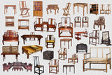 Photoshop PSD Chinese  Chair Blocks - CAD Design | Download CAD Drawings | AutoCAD Blocks | AutoCAD Symbols | CAD Drawings | Architecture Details│Landscape Details | See more about AutoCAD, Cad Drawing and Architecture Details