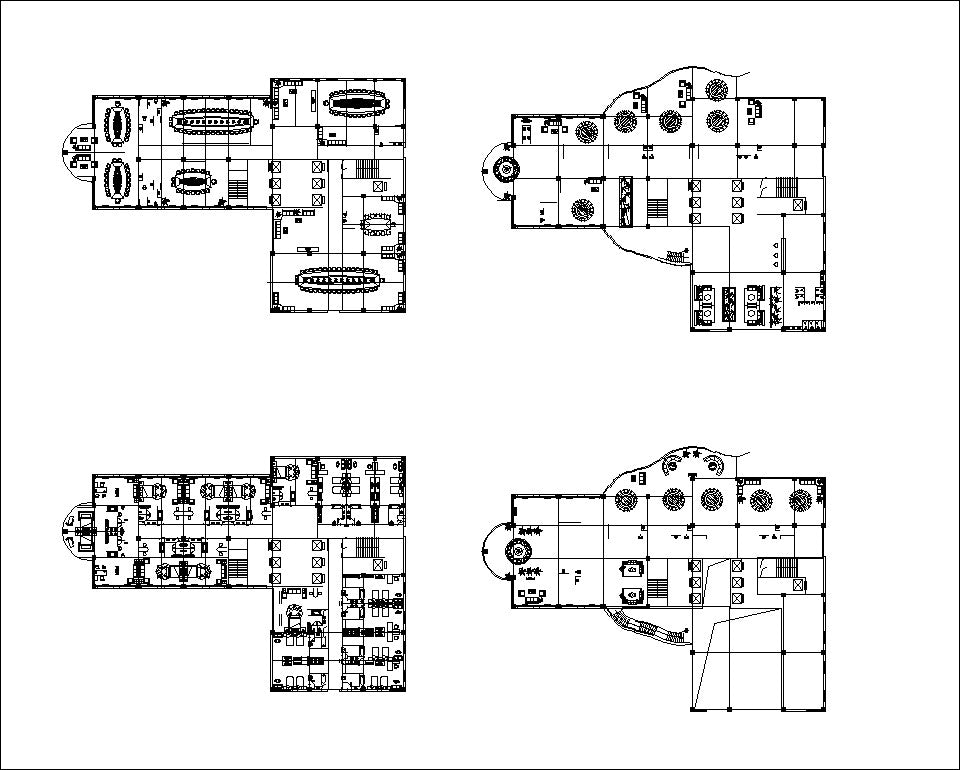 5 star hotel cad drawings 1  u2013 cad design