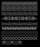 Chinese carved 2 - CAD Design | Download CAD Drawings | AutoCAD Blocks | AutoCAD Symbols | CAD Drawings | Architecture Details│Landscape Details | See more about AutoCAD, Cad Drawing and Architecture Details