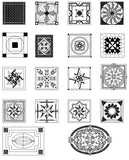 162 Types of Luxury Paving Design - CAD Design | Download CAD Drawings | AutoCAD Blocks | AutoCAD Symbols | CAD Drawings | Architecture Details│Landscape Details | See more about AutoCAD, Cad Drawing and Architecture Details