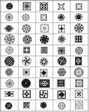 119 Types Paving Design Blocks - CAD Design | Download CAD Drawings | AutoCAD Blocks | AutoCAD Symbols | CAD Drawings | Architecture Details│Landscape Details | See more about AutoCAD, Cad Drawing and Architecture Details