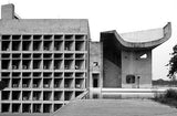 Palace of Assemble-Le Corbusier - CAD Design | Download CAD Drawings | AutoCAD Blocks | AutoCAD Symbols | CAD Drawings | Architecture Details│Landscape Details | See more about AutoCAD, Cad Drawing and Architecture Details