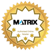 Matrix Authorised Retailer