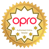 OPRO Authorised Retailer