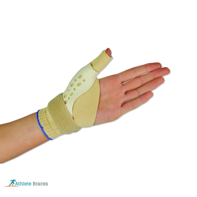 Kare Thumbs Up HL-TU Thumb Support - Athlete Braces