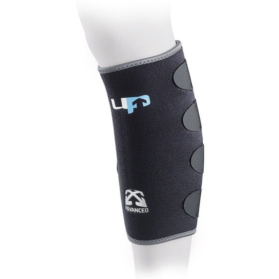 Ultimate Performance Advanced Ultimate Compression UP5733 Shin/Calf Support