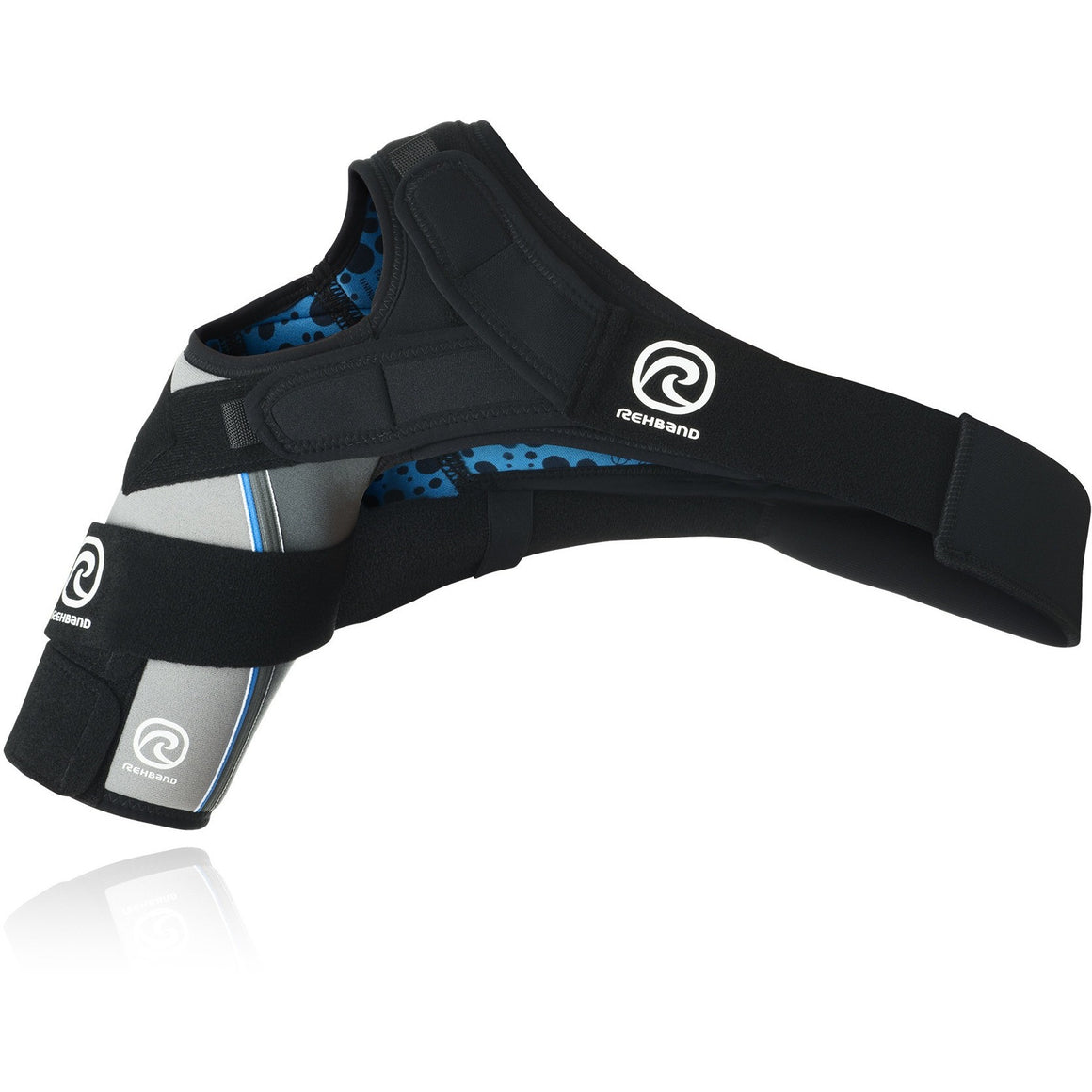 Rehband X- Stable 7731 Shoulder Support