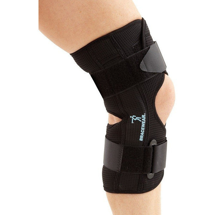 Matrix Sport Wrap KBSW Knee Brace