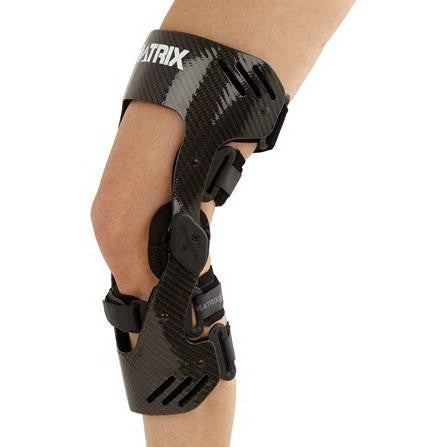 Matrix Lite Medical MKB-LM Knee Brace