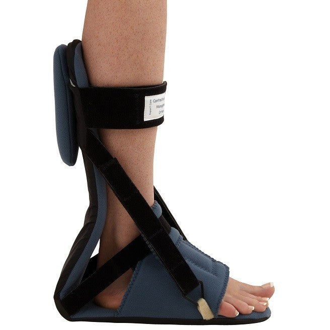 Matrix Leeder Multi Use Boot LMU-A Foot Support