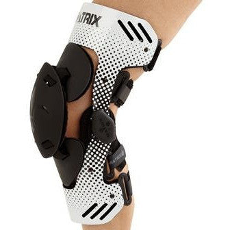 Matrix LITE Sports MKB-LS Knee Brace