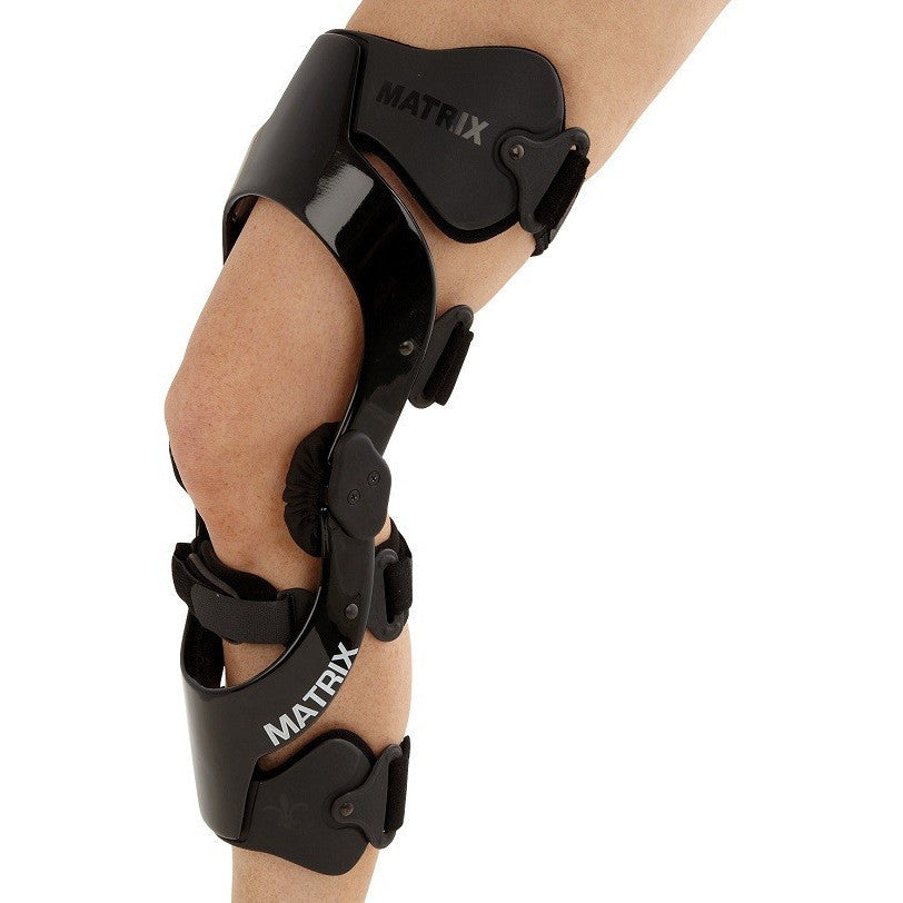 Matrix Pro Medical MKB-PM Knee Brace