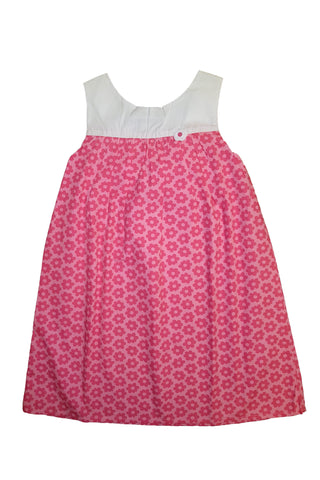 e91f13fe76bfa Gymboree Flower Dress.  20.00. QUICK VIEW