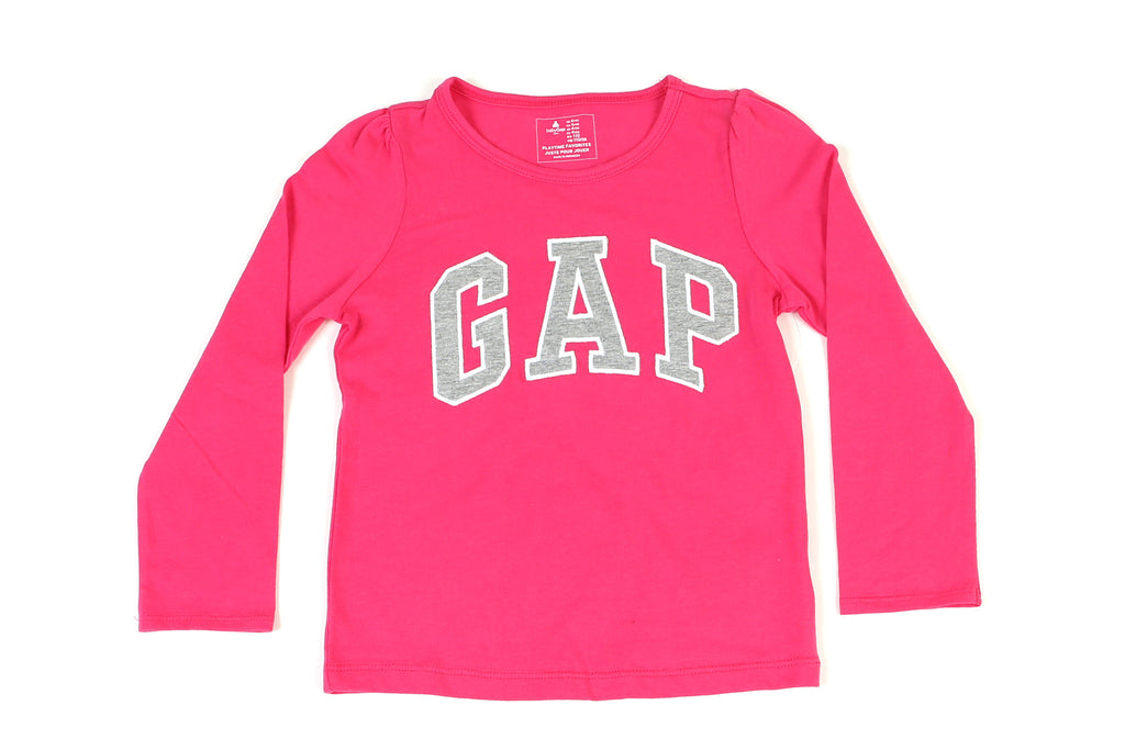 Gap Girl's T Shirt Clothes, Shoes & Accessories