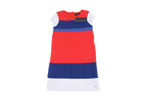 3dce1d58 PickyShopping. Tommy Hilfiger Little Girl's Dress