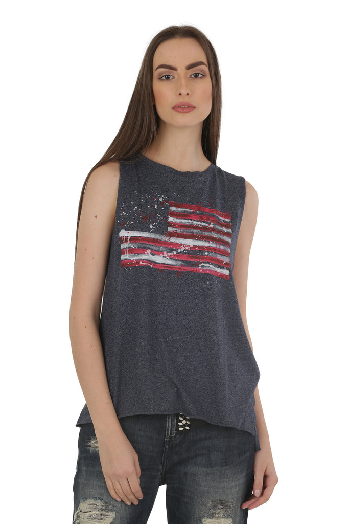 5edac5a0 Abercrombie & Fitch Muscle Tee; Abercrombie & Fitch Muscle ...