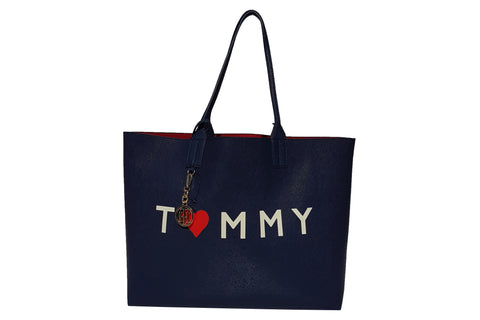 f3e689fd546 Tommy Hilfiger bags – PickyShopping