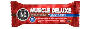 INC  Muscle Deluxe