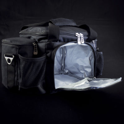 2x Atlas Meal Prep Bag - Value Pack