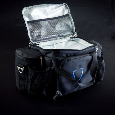 Atlas XL New Year's Special - 12 Containers and 6 Icepacks