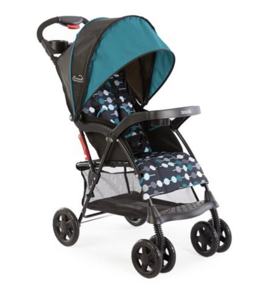 Stroller rental coming soon as a shop service!