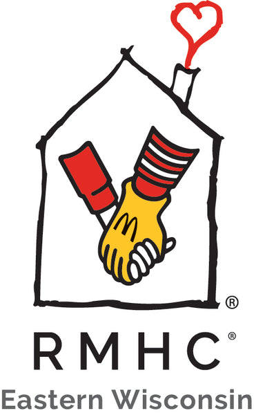 4th annual Ronald McDonald House Charities of Eastern Wisconsin Fundraiser set for August!