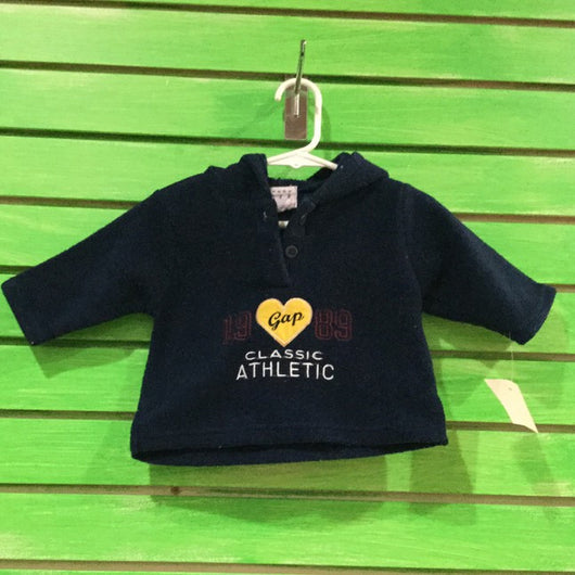 Baby Gap Outerwear - Next Stop Kids Shop