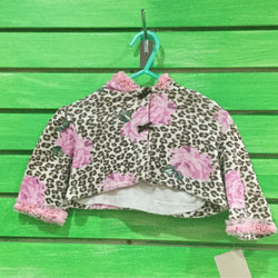 Baby Headquarters Outerwear