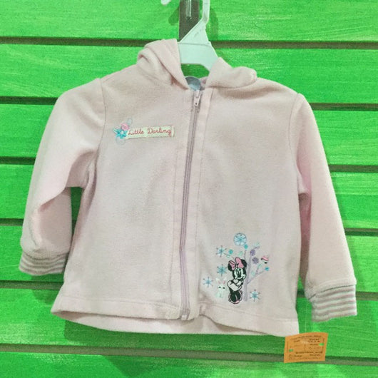 Disney Outerwear - Next Stop Kids Shop