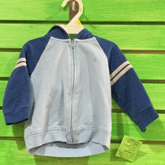 Faded Glory Outerwear - Next Stop Kids Shop
