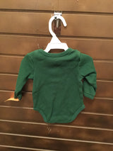 Small Wonders Holiday Top