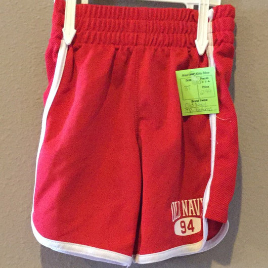 Old Navy Athletic Bottoms
