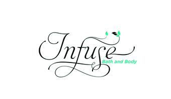 Infuse Bath and Body