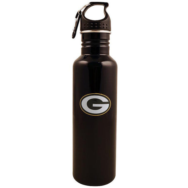 Green Bay Packers Water Bottle 770 ml