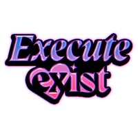Execute Exist