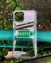 Load image into Gallery viewer, EXIST iPhone Case - Green