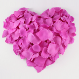 Rose Petals: Large Bag - Annie's showroom