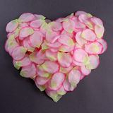 Rose Petals: Small Bag - Annie's showroom