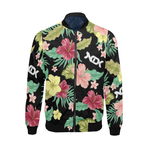 NDK HAWAIIAN MENS CASUAL