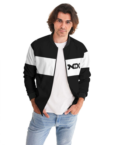 NDK DENNIS KENNEY SIGNATURE BOMBER