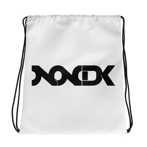 NONDK Drawstring Bag