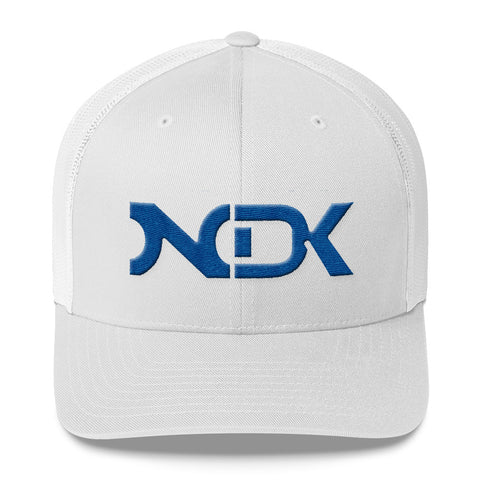 TRUCKER ROYAL NDK