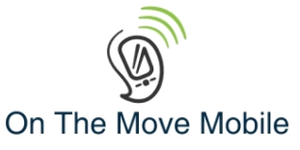 Onthemovemobile Coupons